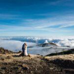 Destination Wedding on Funchal Madeira Island, Portugal