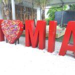 5 Fun Things To Do in Miami, Florida
