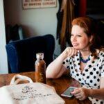 Wedding Planning: Nashville, TN with Raina van Setter