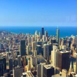 5 Family Fun Things To Do in Chicago, Illinois