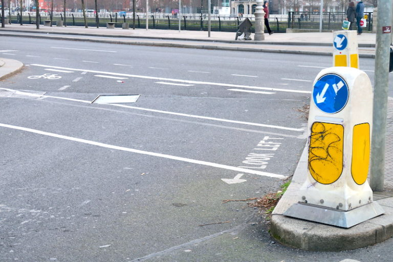 things to know before you go to dublin ireland © hollydayz