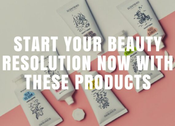 Start-Your-Beauty-Resolution-Now-With-These-Products