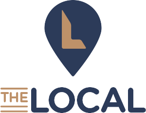 The Local NY in LIC, New york