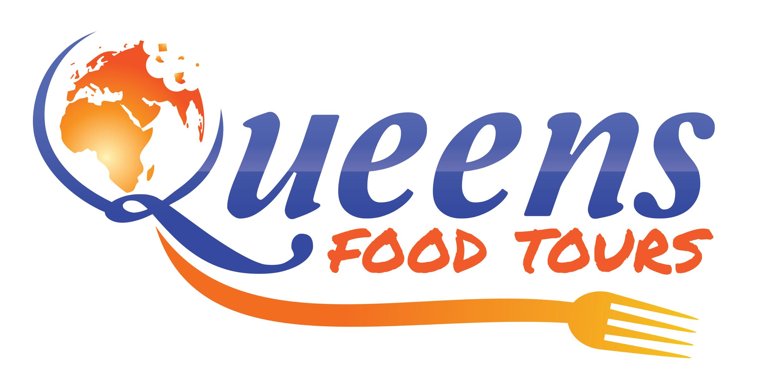 queens food tours ©hollydayz