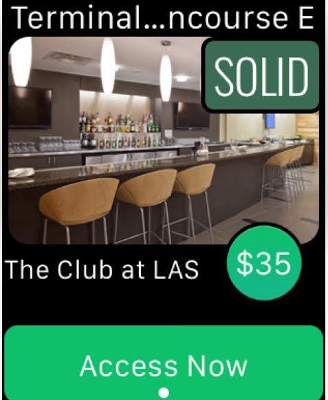 app of the month loungebuddy
