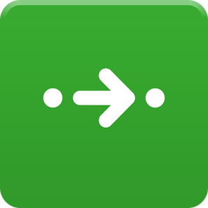 App Of The Month: Citymapper