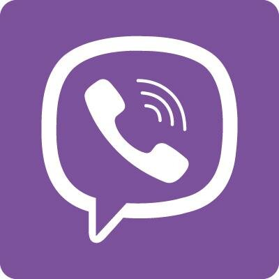 App Of The Month: Viber