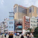 What To Do In Atlantic City, NJ Besides Gamble